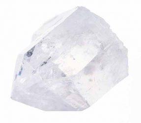Cuarzo Blanco